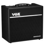 Vox VT80 Plus Valvetronix Modeling Amp