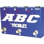 Morley ABC Switch