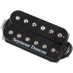 Seymour Duncan SH2B Jazz Model Humbucker Bridge Position