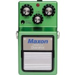 Maxon OD9 Pro Plus Distortion