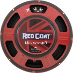 "Eminence The Wizard 12"" 75-Watt 8-Ohm Speaker"