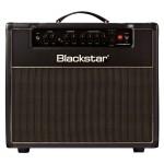 Blackstar HT-Studio 20 20W Valve Combo 1x12