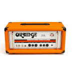 Orange TH30H 30W Guitar Amp Head