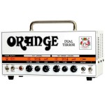Orange DT30H Dual Terror 30W Guitar Amp Head