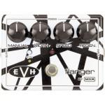 MXR EVH 117 Flanger