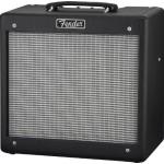 """Fender Pro Junior 3 1x10"""" 15-Watt Guitar AMP"""