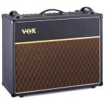 """Vox Custom AC30C2 2x12"""" 30-Watt Combo Amp"""