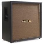 Line 6 DT50 412 Guitar Cabinet Celestion Vintage 30 2x12