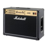Marshall JVM210C 100W All Tube 2x12 Guitar Combo AMP