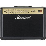 Marshall JVM205C 50W All Tube 2x12 Guitar Combo AMP