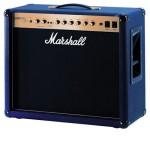 Marshall 2266C Vintage Modern 50W 2x12 Guitar Combo AMP