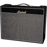 Marshall 1962 45W 2x12 Combo AMP Bluesbreaker-Circa 65'-66'