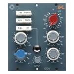 BAE 1073D Deluxe Mic Pre 500-Series Module