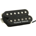 Seymour Duncan SH-4 JB Model Pickup - for Gibson Nighthawk