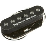Seymour Duncan Quarter Pound for Tele STL-3 Lead (Bridge) Pickup - 11202-14