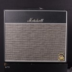 Marshall Hand Wired 18-Watt Tube 1x12 Combo