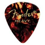 Fender 351 Shape Classic Picks (12-Pack)