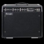 Mesa Boogie Mark V 90-Watt 1x12 Combo Guitar Amplifier in Black