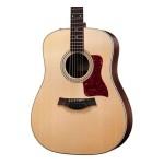 Taylor 210e DLX Dreadnought Acoustic-Electric Guitar w/ ES2 System w/ Case