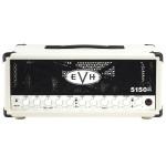 EVH 5150 III Guitar Amplifier Head in Ivory