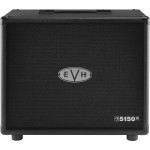 EVH 5150III® 112 ST Cabinet Amp Black