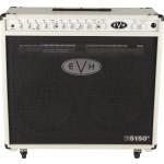 EVH 5150 III Combo Amp 120v Ivory
