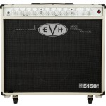 EVH 5150III 1x12 50-Watt Combo Amp in Ivory