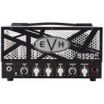 EVH 5150III 15-Watt LBX II Mini Head