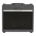 Fender Bassbreaker 15-Watt Combo Guitar Amp