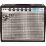 Fender '68 Custom Princeton Reverb Combo Amp