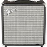Fender Rumble 25 v3 Bass Combo