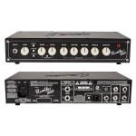 Fender Rumble 500 v3 Bass Head