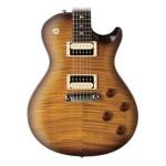 PRS SE 245 Standard Electric Guitar Tobacco Sunburst w/ Case