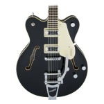 Gretsch G5622T Electromatic® Center Block Double Cutaway - Black