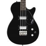 Gretsch G2220 Junior Jet™ Bass II Electric Guitar Black