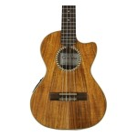 Cordoba 25TKCE Tenor Acoustic Electric Ukulele with Gigbag