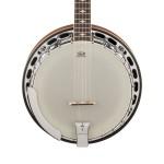 Gretsch G9400 Broadkaster Deluxe 5 String Banjo