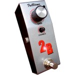 Fulltone 2B Boost