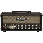 Mesa Boogie 2.RV25.BK Rectoverb 25 Head