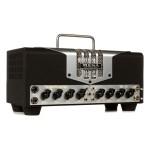 Mesa Boogie TransAtlantic TA-15 Compact Amplifier Head