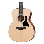 Taylor 314E Grand Auditorium Acoustic-Electric Guitar w/ ES2 System w/ Case