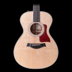 Taylor 412E 2015 Spec Grand Concert Acoustic-Electric Guitar w/ ES2 w/ Case