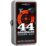 Electro Harmonix 44 Magnum 44-Watt Power Amp