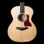 Taylor 614E Grand Auditorium Prototype Acoustic Electric Guitar