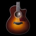 Taylor 756ce Grand Symphony 12-String
