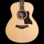 Taylor 816E Grand Symphony Acoustic Electric Guitar