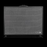 Line 6 Firehawk 1500 - 1,500 Watt Modeling Amplifier