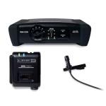 Line 6 XDV35L Digital Wireless Lavalier System