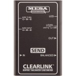 Mesa/Boogie Clearlink (Send) - Buffer and Line Driver