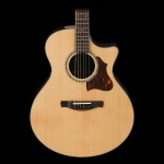 IBANEZ AE900-NT Acoustic/Electric Guitar